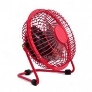 Mini ventilator de birou