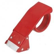 Dispenser scotch Tape Cutter 5048L