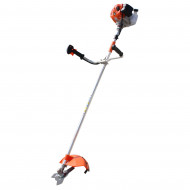 Motocoasa benzina , 3.5 CP, Brush Cutter