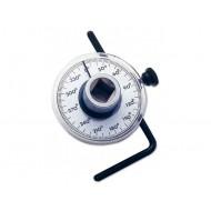 Adaptor cheie dinamometrica Goniometru 1/2