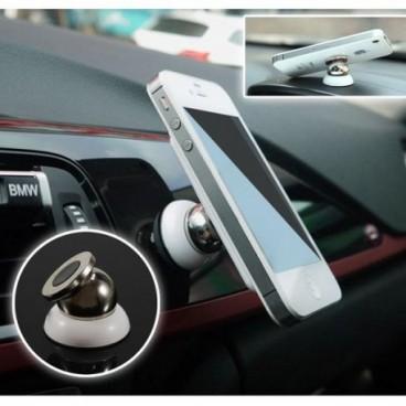 Suport auto 360 pentru tableta, GPS, smartphone