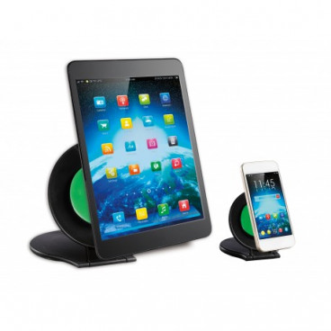 Suport tableta, telefon Gadget Grab