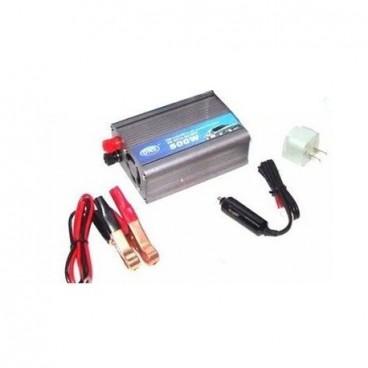 Invertor convertor auto 500 W