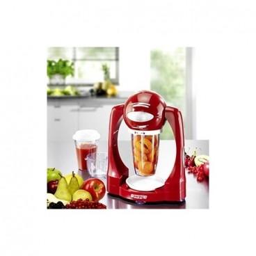 Storcator de fructe - Smoothie Maker PRO V