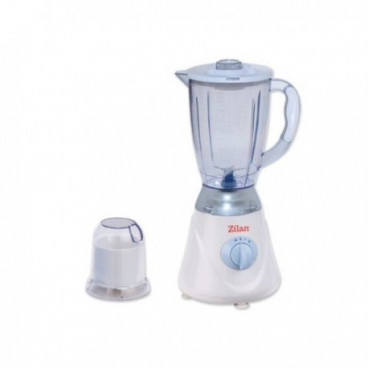 Blender 2in1 - ZIlan 7917