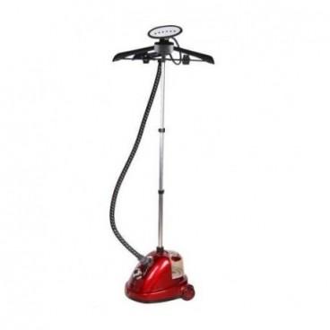 Fier de calcat cu aburi - Garment Steamer SGS-200X