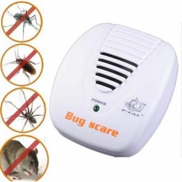 Aparat impotriva daunatorilor Bug Scare