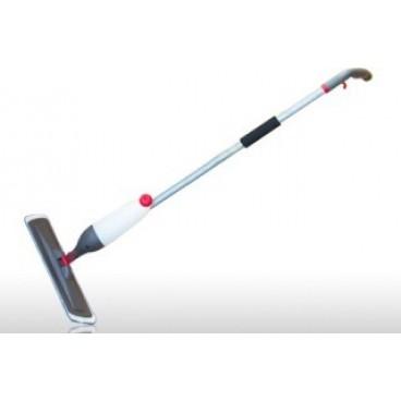 Mop cu Spray si microfibre - Microfiber Spray Mop