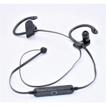 Casti Bluetooth Sport HL-DM2008
