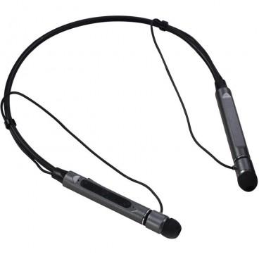 Casti Bluetooth Wireless sport Neck Band