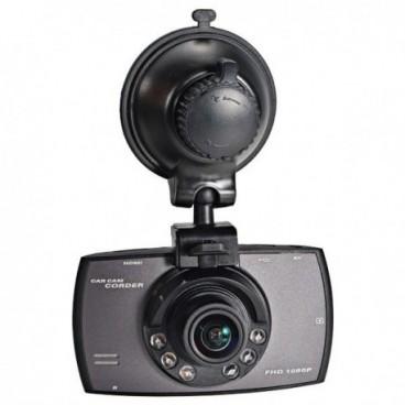 Camera foto/video auto Night Vision Full HD 1080p