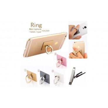 Suport smartphone Ring