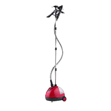 Fier de calcat multifunctional - Garment Steamer HD 801