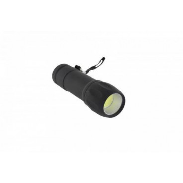 Mini lanterna LED Flashlight