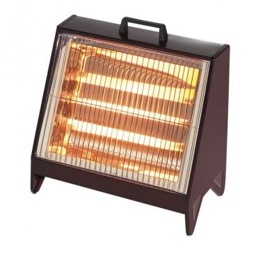 Radiator cu quartz , 1500 W, SML1050