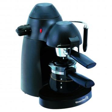 Expresor Coffee Maker Germany