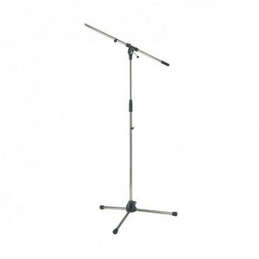 Stativ pentru microfon