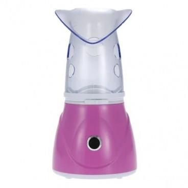 Sauna faciala pentru aromoterapie sau curatarea fetei,75W